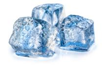 Le chaudron réchauffe l'équipe d'Islande