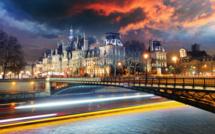 Le Conseil d'Etat bientôt saisi d'un projet de loi pour un nouveau statut de Paris